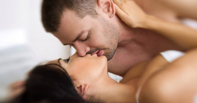 Anal Sex Methods For The Entrepreneurially Challenged
